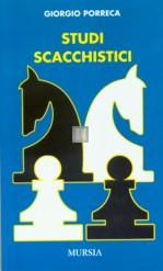 Studi scacchistici