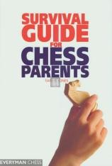 Survival guide for chess parents