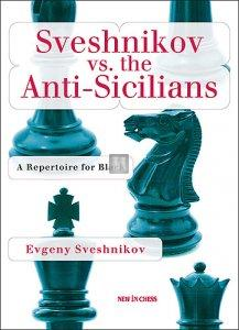 Sveshnikov vs. the Anti-Sicilians