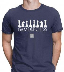 T-SHIRT - Game of chess