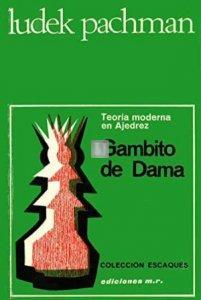 Gambito de Dama - 2nd hand