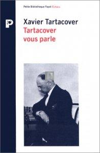 Tartacover vous parle - 2a mano