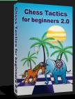 Tattica per principianti 2.0 - CD-ROM