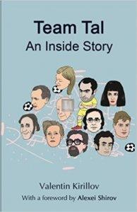 Team Tal: An Inside Story