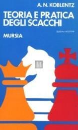 Teoria e pratica degli scacchi - 2a mano