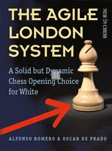 The Agile London System - A Solid but Dynamic Chess Opening Choice for White