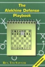 The Alekhine Defense Playbook