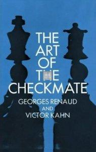 The Art of Checkmate 2nd hand