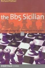 The Bb5 Sicilian