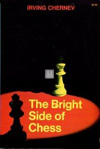 The Bright Side of Chess - 2nd hand