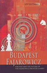 The Budapest Fajarowicz
