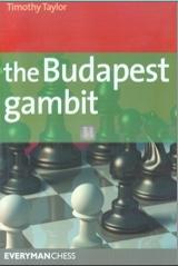 The Budapest Gambit