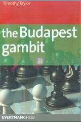 The Budapest Gambit (Taylor)