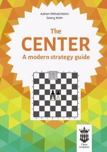 The Center - a modern strategy guide