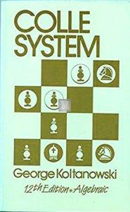 Colle System 12th edition algebraic - 2nd hand like new