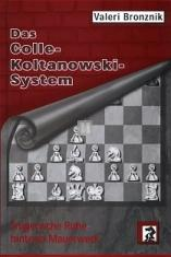 The Colle-Koltanowski System