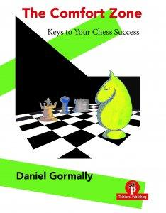 The Comfort Zone - Keys to Your Chess Success