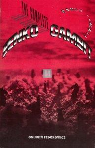 The Complete Benko Gambit (1st Edition) - 2nd hand