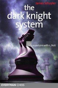 The Dark Knight System