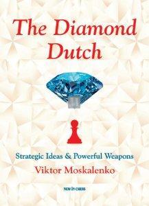 The Diamond Dutch - 2nd hand
