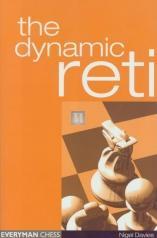 The Dynamic Reti
