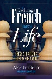 The Exchange French Comes to Life Fresh Strategies to Play for a Win