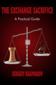 The Exchange Sacrifice - A Practical Guide