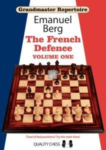 The French Defence Volume One