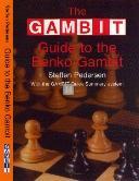 The Gambit Guide to the Benko Gambit