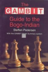 The Gambit Guide to the Bogo-Indian