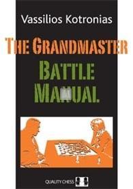 The Grandmaster Battle Manual