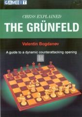 The Grunfeld - chess explained