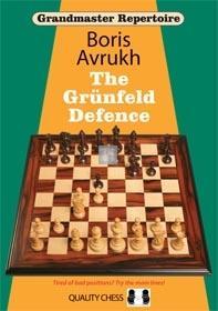 The Grunfeld Defence vol.1