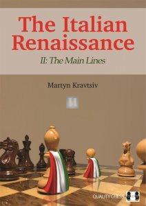 The Italian Renaissance - II: The Main Lines