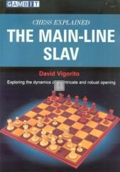 The Main-Line Slav - chess explained