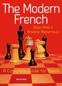 The Modern French - A Complete Guide for Black