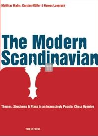 The Modern Scandinavian - 2a mano