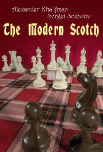 The Modern Scotch