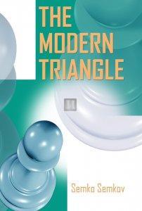 The Modern Triangle