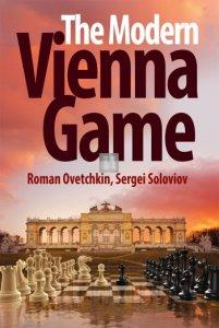 The Modern Vienna Game. 1.e4 e5 2.Nc3