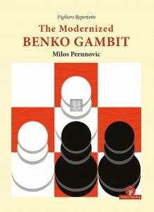 The Modernized Benko