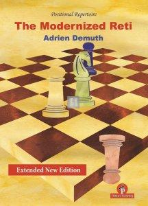 The Modernized Reti (extended second edition)