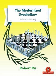 The Modernized Sveshnikov