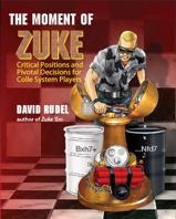The Moment of Zuke - 2nd hand