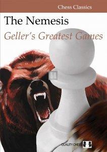 The Nemesis - Geller's Greatest Games