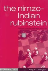 The Nimzo-Indian Rubinstein 4.e3