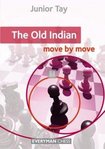The Old Indian: Move by Move