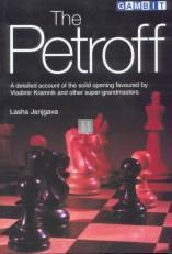 The Petroff
