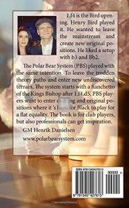 The Polar Bear System Still Potent!: Volume 2