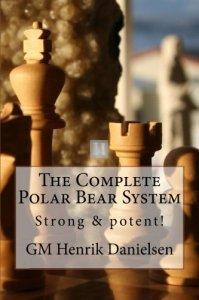 The Polar Bear System: Strong & potent!  vol.1 and vol.2